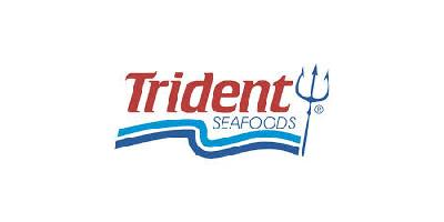 Trident-Seafoods