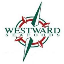 Westward-Seafoods-Inc