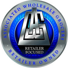Associated-Wholesale-Grocers
